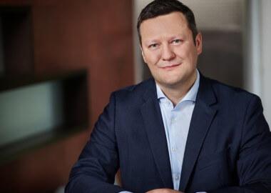 Wojciech_ Jozwiak